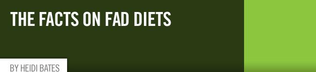 fad_diets