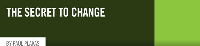 secret_to_change