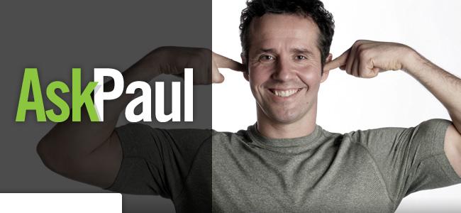 ask_paul