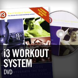 i3 Workout System